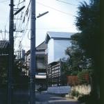 futaya02