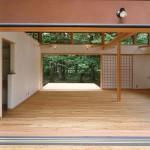 126x-karuizawa6